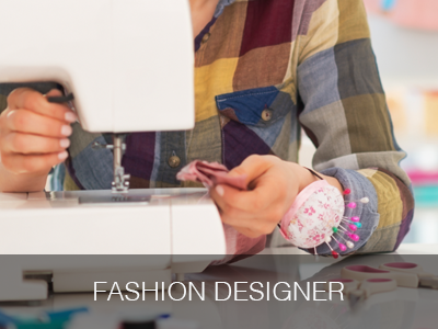 acclux accounting for fashion designers