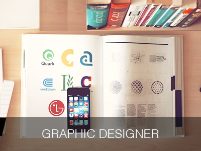 acclux accounting for graphic designers