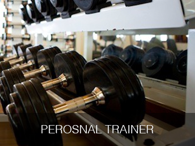 acclux accounting for personal trainers
