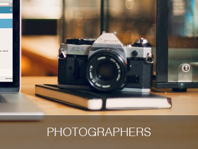 acclux accounting for photographers