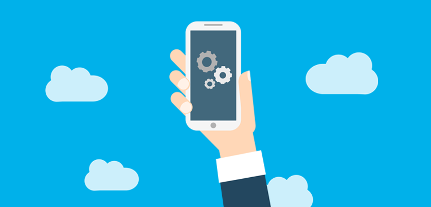 acclux Blog - 3 Ways we are dedicated to Mobile Enterprise at Acclux